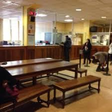 bureau des taxis 36 rue des morillons prefecture de service des objets trouves departments