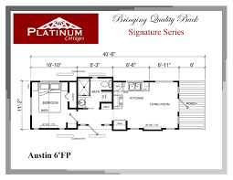 Luxury Homes For Sale In Katy Tx by Dallas Luxury Cottage Houston Tx Cottage Homes For Sale