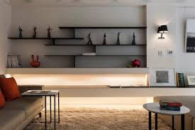ideas for painting a living room living room paint ideas living room wall furniture wall painting
