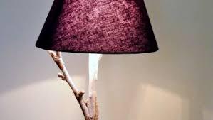 black lamp shades homebase full size of beautiful pleated lamp