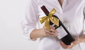 wine as a gift top 10 best value top quality wines you can give for christmas