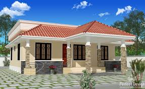 single story home build your dream one story home with these 12 beautiful single