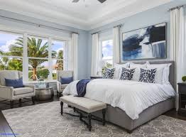 trends 2015 master bedroom furniture ideas home decor bedroom trends inspirational bedroom trends 2015 master bedroom
