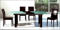 dining room furniture sets contemporary dining room furniture