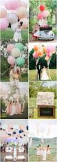 best 25 wedding balloons ideas on pinterest balloon ideas
