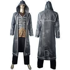 compare prices on corvo dishonored costume online shopping buy