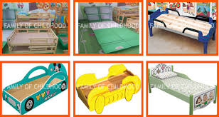 Folding Bed For Kid Beautiful Folding Bed With Folding Children Bed Folding