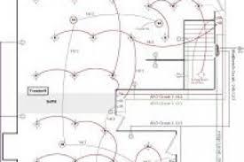 2007 toyota yaris electrical wiring diagram pdf wikishare