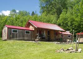 vermont cottage kit option a jamaica cottage shop cool post and beam kits vermont pictures plan 3d house goles us