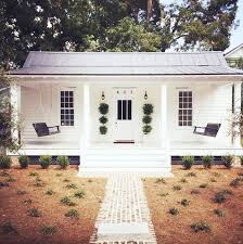 Build A Small Guest House Backyard Best 25 Guest Cottage Plans Ideas On Pinterest Small Cottage