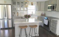 first chop kitchen cabinet ideas