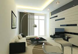Small Living Room Idea with Living Room Ideas Modern Make Way For Eclectic Home Living Room