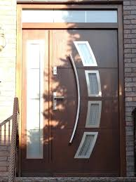 100 modern entry door 2017 home remodeling and furniture