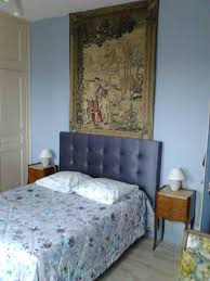 booking chambre d hote bed and breakfast chambres d hotes arras booking com