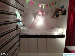 Ikea Hack Twin Bed With Storage Storage Beds And Ikea Hacks Mommo Design