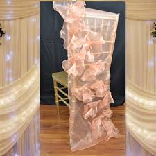 paper chair covers paper chair covers for weddings buy paper chair covers for