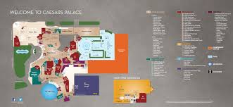 Floor Plan Of Caesars Palace Las Vegas by Bioxfel Events Bioxfel Stc 4th Annual International Conference