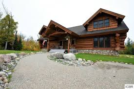 grand properties real estate u0026 management grand rapids