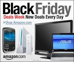 when is amazon black friday deals the official amazon associates blog black friday deals banners