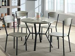 acrylic dining room tables dining room clear acrylic chairs beautiful clear acrylic chairs