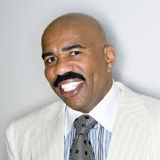 steve harvey perfect hair collection steve harvey s surprising advice for single woman stop looking