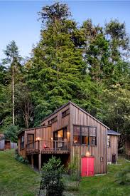 modern style house plan 2 beds 1 00 baths 840 sq ft plan 891 3