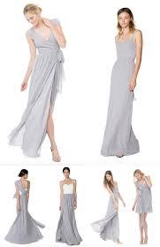 joanna august bridesmaid california dreaming gorgeous wear again gowns for bridesmaids