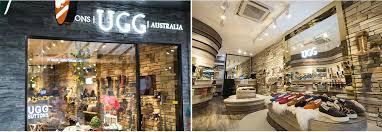 australian ugg boots shoe shops 1 20 capital court braeside entity shop