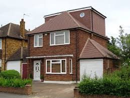 homebuyer u0027s reports in hillingdon and north west london