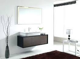 espresso bathroom vanity vessel sink vanity espresso iris 30 inch