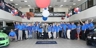 used lexus katy autonation ford katy exec on a roll at 40 houston chronicle