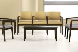 Waiting Room Chairs Design Ideas 5 Best Free Design And Layout Tools For Offices And Waiting Rooms