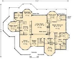 393 best wrap around porch images on pinterest victorian house