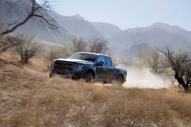 ford raptor rally truck 2017 ford f 150 our review cars com