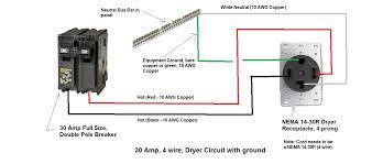 wiring diagram 40 amp 3 prong plug wiring wiring diagrams