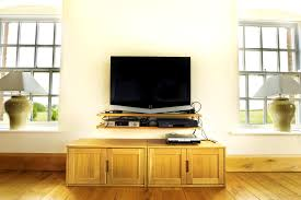 bathroom glamorous living room television placement amazing and