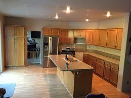 kitchen cabinets orange county ca 1800 e dyer rd santa ana ca 92705 bathroom remodel ideas 2017
