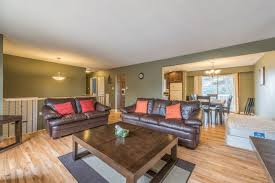 calgary ab vacation rental great family vacation home in