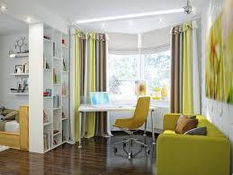 Home Design Trends - home design trends for your condo