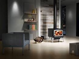 tips on preventing potential hazards from wood burners we love