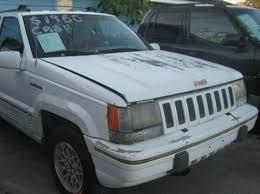 94 jeep grand 1994 jeep grand for sale carsforsale com