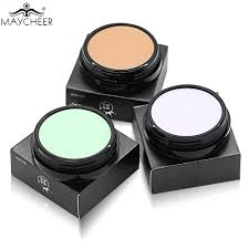Color Concealer Online Buy Wholesale 10 Color Concealer Palette From China 10
