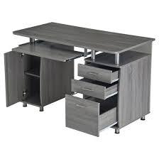 Computer Desks With Storage Computer Desk With Storage Weliketheworld