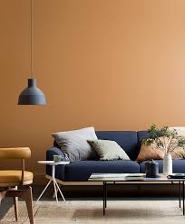 2017 Colors Of The Year 3 Colors Of The Year 2017 By Haymes Via Eclectic Trends It U0027s