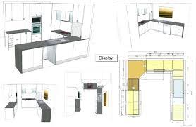 Outdoor Kitchen Design Software Outdoor Kitchen Designs Plans U2013 Snaphaven Com