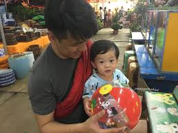 Haircut Places For Toddlers Punggol Babies U2013 Singapore Family Fun Babies Adventures Children