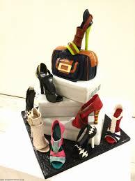 bespoke cakes bespoke cakes designer cakes