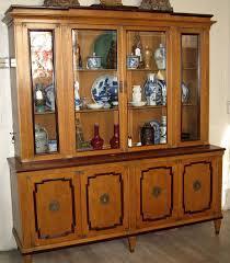 Display Cabinet Vintage Old Display Cabinets 48 With Old Display Cabinets Edgarpoe Net