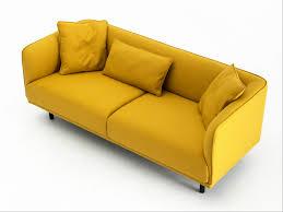 Sofa Mart Springfield Mo by Furniture Home Sofa Mart New Sale 3 Design For Sale Sofa Mart