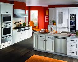 contemporary kitchen cabinet ideas 6458 baytownkitchen